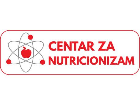 centar za nutricionizam
