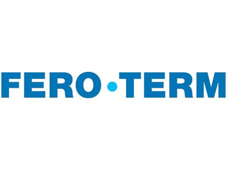 Feroterm