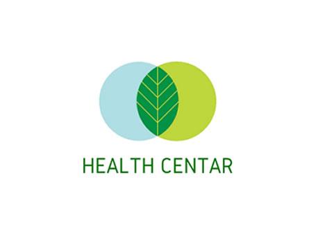 Health centar