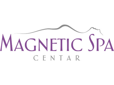Magnetic Spa Beauty