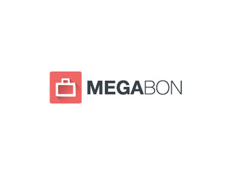 Megabon