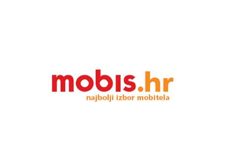 Mobis
