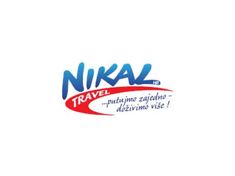 Nikal Turisticka agencija