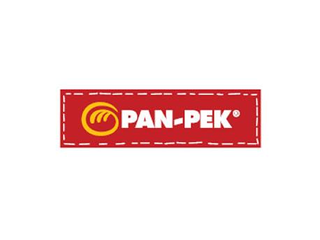 Pan-Pek