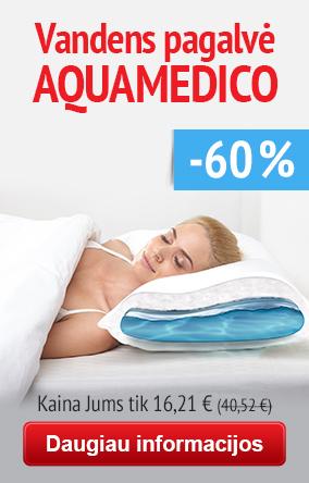 Aquamedico_pagalve