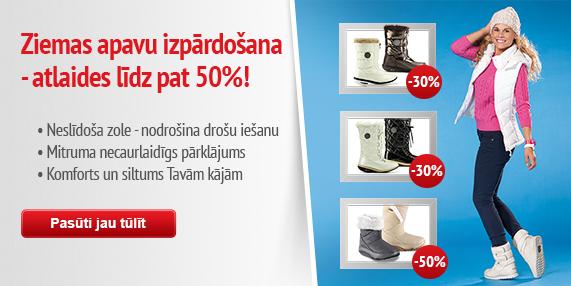 Walkmaxx sales