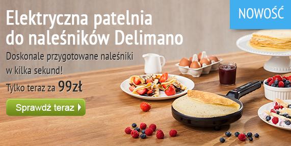 pancake_maker