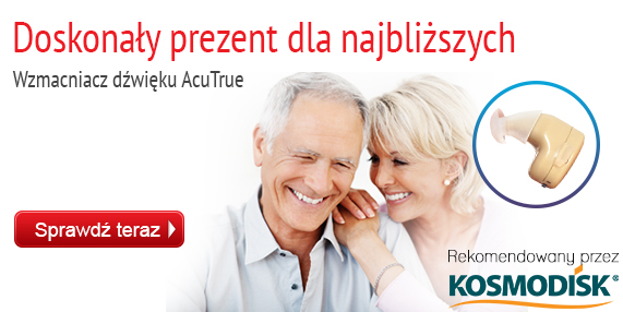 AcuTrue