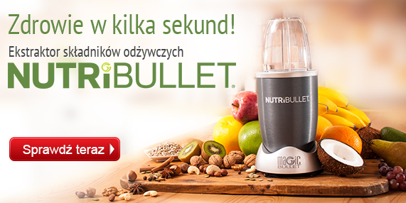 Nutribullet_new
