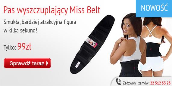 miss_belt