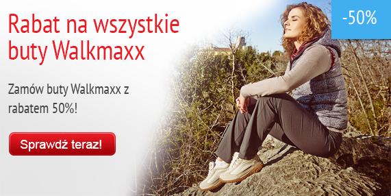 walkmaxx50