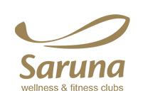 Saruna Wellness & Spa