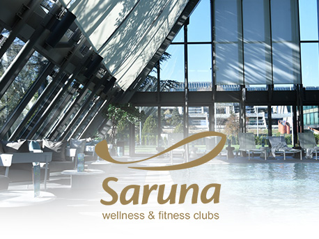 Saruna Wellness & Spa