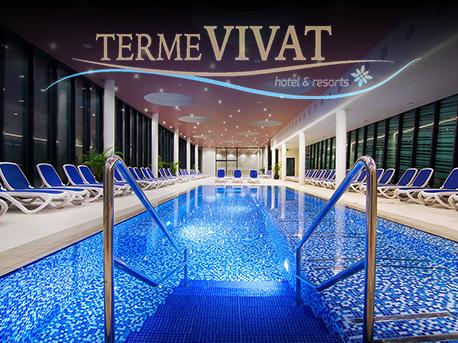 Terme Vivat Slovenija