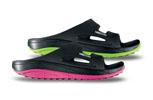 Walkmaxx ljetne papuče