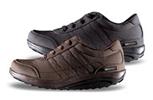 Walkmaxx muške cipele