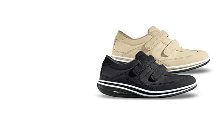 Walkmaxx Walkmaxx женски обувки