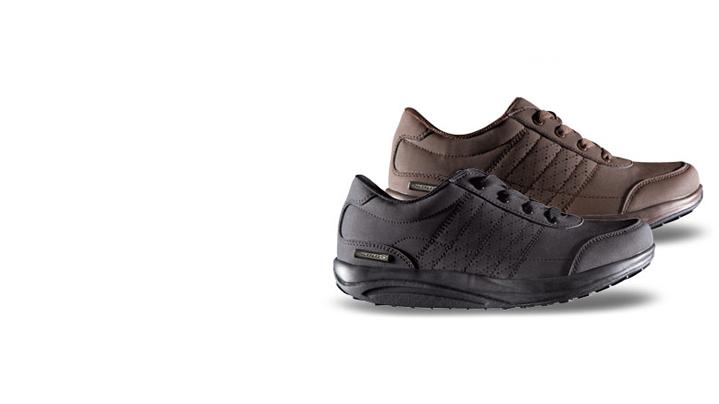 Walkmaxx Walkmaxx машки обувки