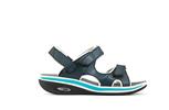Sandale za žene Relax
