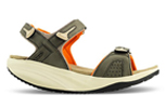 Walkmaxx Pure sandale ženske