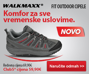 walkmaxx pure sandale