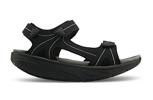 Walkmaxx Pure sandale muške