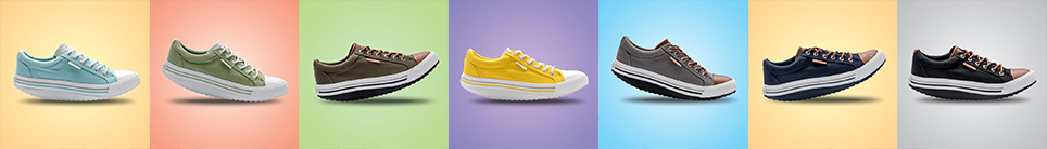 Walkmaxx Comfort leisure Shoes 2.0