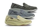 Walkmaxx Comfort Loafersice za muškarce