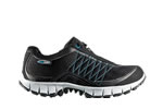 Tenisice za trčanje Walkmaxx