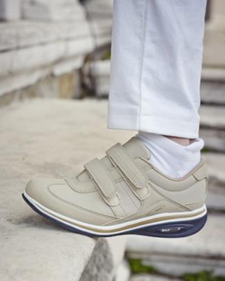 Ženske cipele Walkmaxx Style