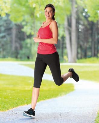 Walkmaxx  patike za trčanje