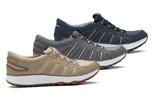 Walkmaxx Sneakers for Walk - patike za šetnju