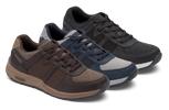 Walkmaxx Adaptive - fleksi muške cipele