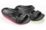 Walkmaxx letnje papuče