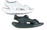Walkmaxx sandale