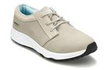 Street style- muške cipele bež