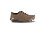 Muške cipele Walkmaxx Style