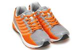 Jooksukingad Walkmaxx 2.0 - oranžid