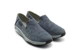 Mocasini barbatesti Walkmaxx Comfort Loafers