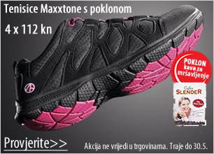 Maxxtone tenisice
