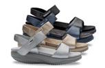 Sandale de dama Walkmaxx Pure