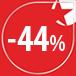 Klub -44%