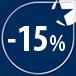 club5 -15%