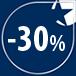 club5 -30%