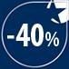 club5 -40%
