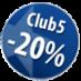-20 club