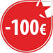 club5 -100eur