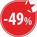 club5 -49%