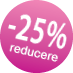 discount -25%