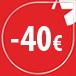 Club_40eur